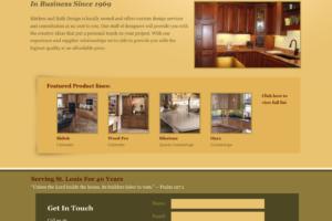Kitchen U0026 Bath Design Site